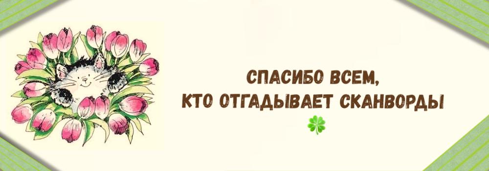 https://i3.imageban.ru/out/2019/02/17/b5d94014d93319a2527c0e839272463d.png