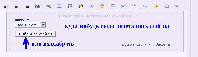 https://i3.imageban.ru/out/2019/02/19/0996ff0d8857d8b0946f7e766816defc.png