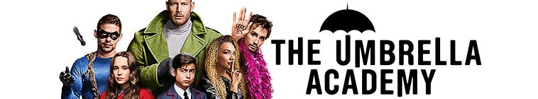 The Umbrella Academy S01 1080p NF WEB-DL DDP5 1 x264-NTG