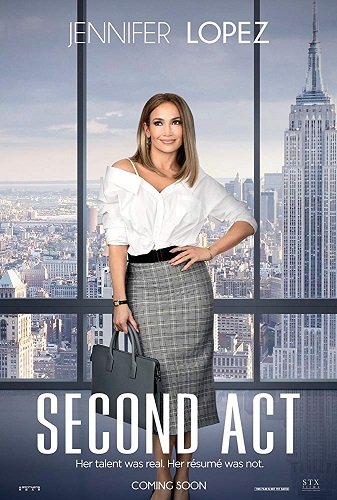 Second Act 2018 1080p NF WEB-DL DD5 1 H264-CMRG