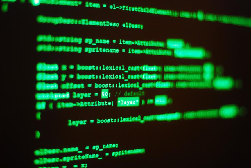 Зачем нужна разработка программного обеспечения?