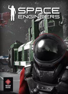 [PC] Space Engineers (2019) Multi - SUB ITA
