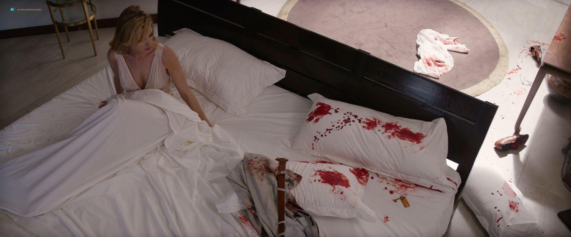 0201153347964_04_Anne-Hathaway-hot-in-sex-scene-Serenity-2019-HD-1080p-BluRay-00014.jpg