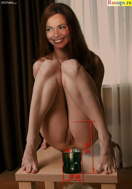 angliyskoe-guseva-golaya-porno-seks