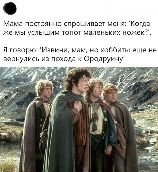 https://i3.imageban.ru/out/2019/03/04/527dac348622b8eb43bfb8d3304d6667.jpg