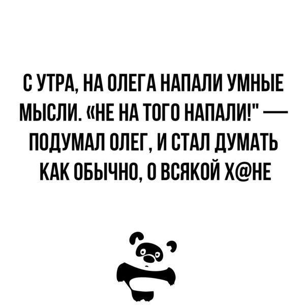https://i3.imageban.ru/out/2019/03/04/6a0d1c28345c49eac9442f542d8616ba.jpg