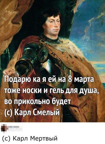 https://i3.imageban.ru/out/2019/03/04/c2320fdfdb216608a0b3d28334483382.jpg