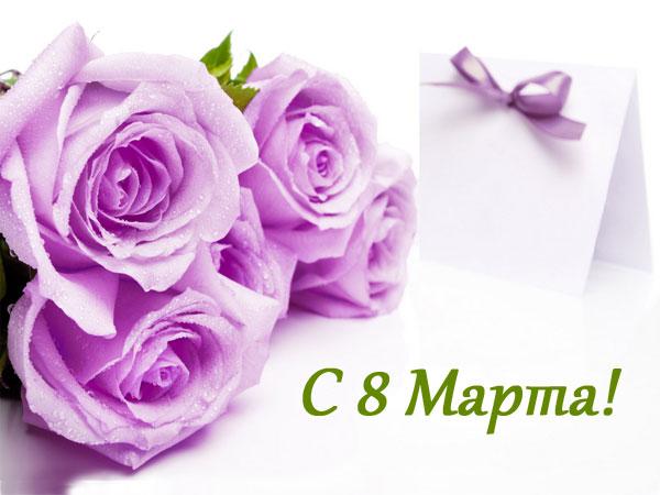 https://i3.imageban.ru/out/2019/03/04/d6c6a3a5b1670a1a73dbefbbe8ddbc7a.jpg