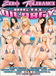 Zero Tolerance – Big Tit Oil Orgy (2010)