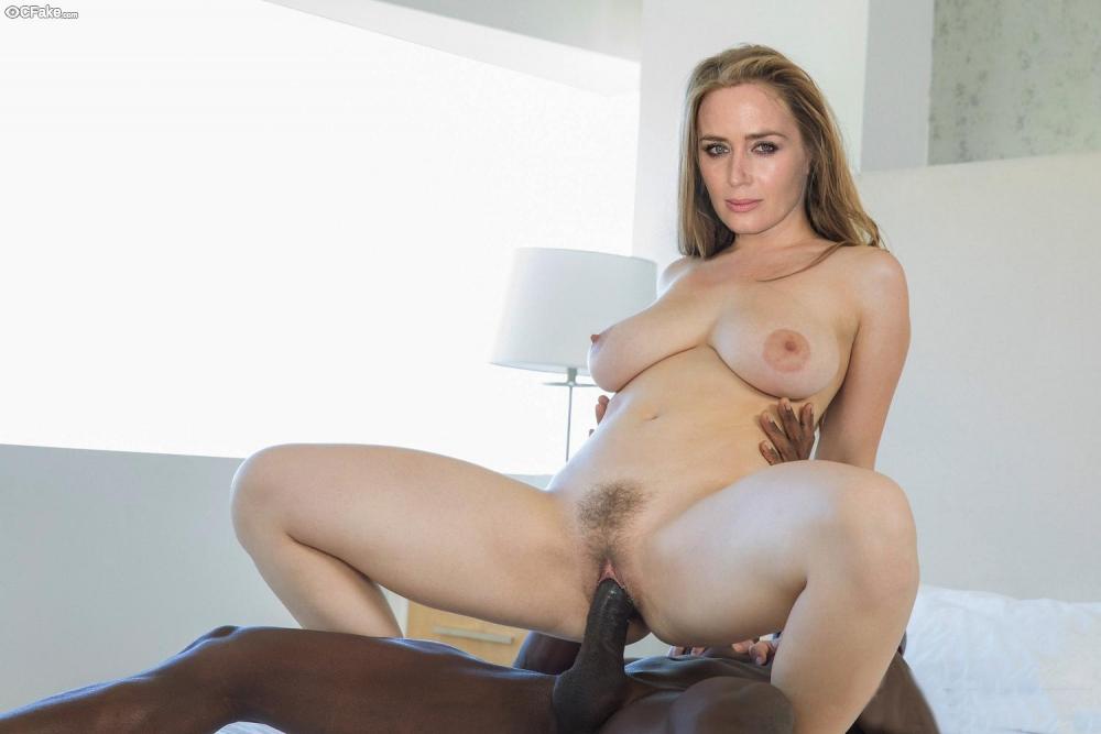 Lena Paul 7
