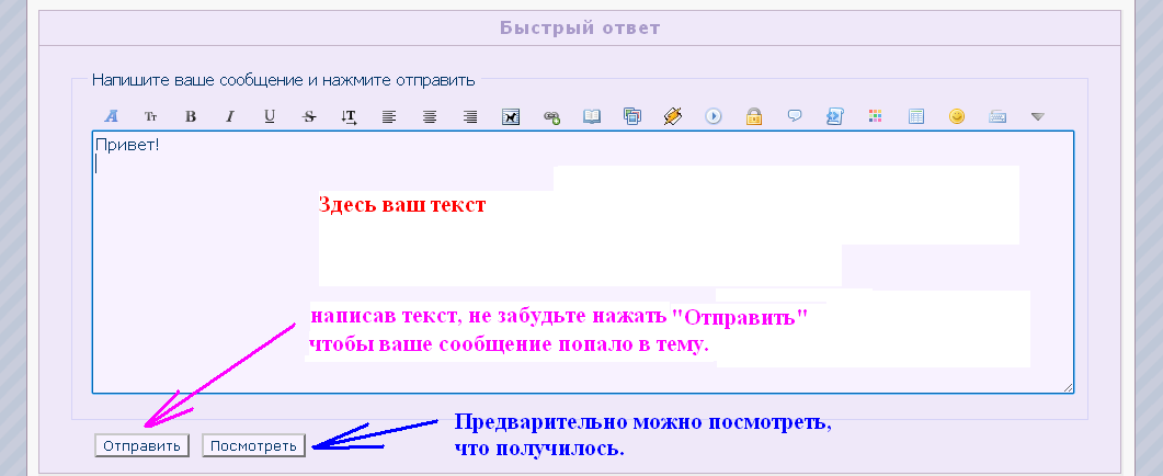 https://i3.imageban.ru/out/2019/03/08/3712faaca49402b110bf39060e3abd07.png