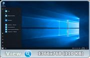 Windows 10 Enterprise LTSC 2019 by Aspro v.08.03.19 (x64) (2019) -Rus-