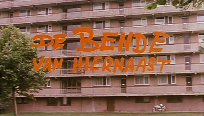 De bende van hiernaast 1980 DVDRip.avi_snapshot_00.00.11.png