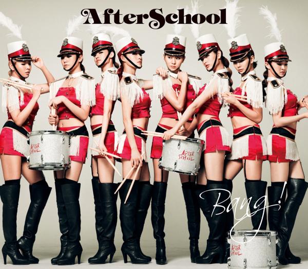 20190314.0218.01 After School - Bang! (Japanese ver.) (DVD) cover.jpg