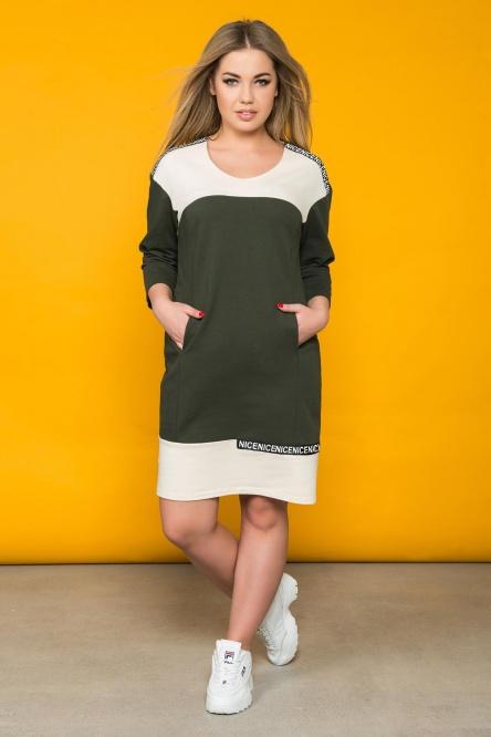 Платье, арт. 0190