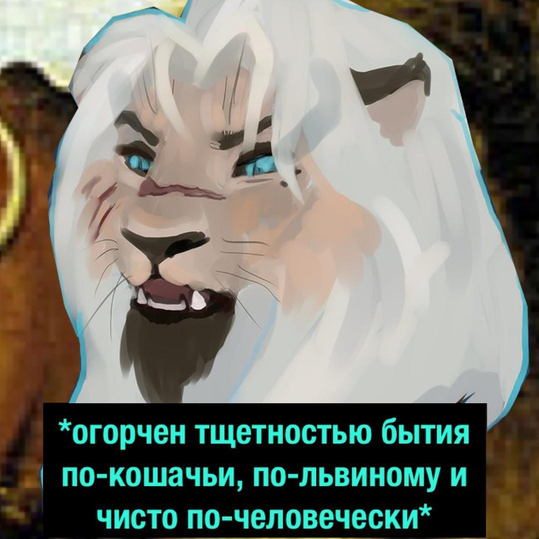 https://i3.imageban.ru/out/2019/03/21/80c4ec2cb4fce0df9e46070516f96ca4.jpg