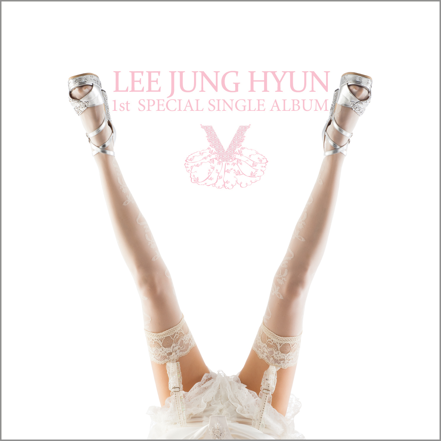 20181210.0000.21 Lee Jung Hyun - V (FLAC) cover.jpg