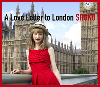 20181215.2339.11 Shoko - A Love Letter to London cover.jpg