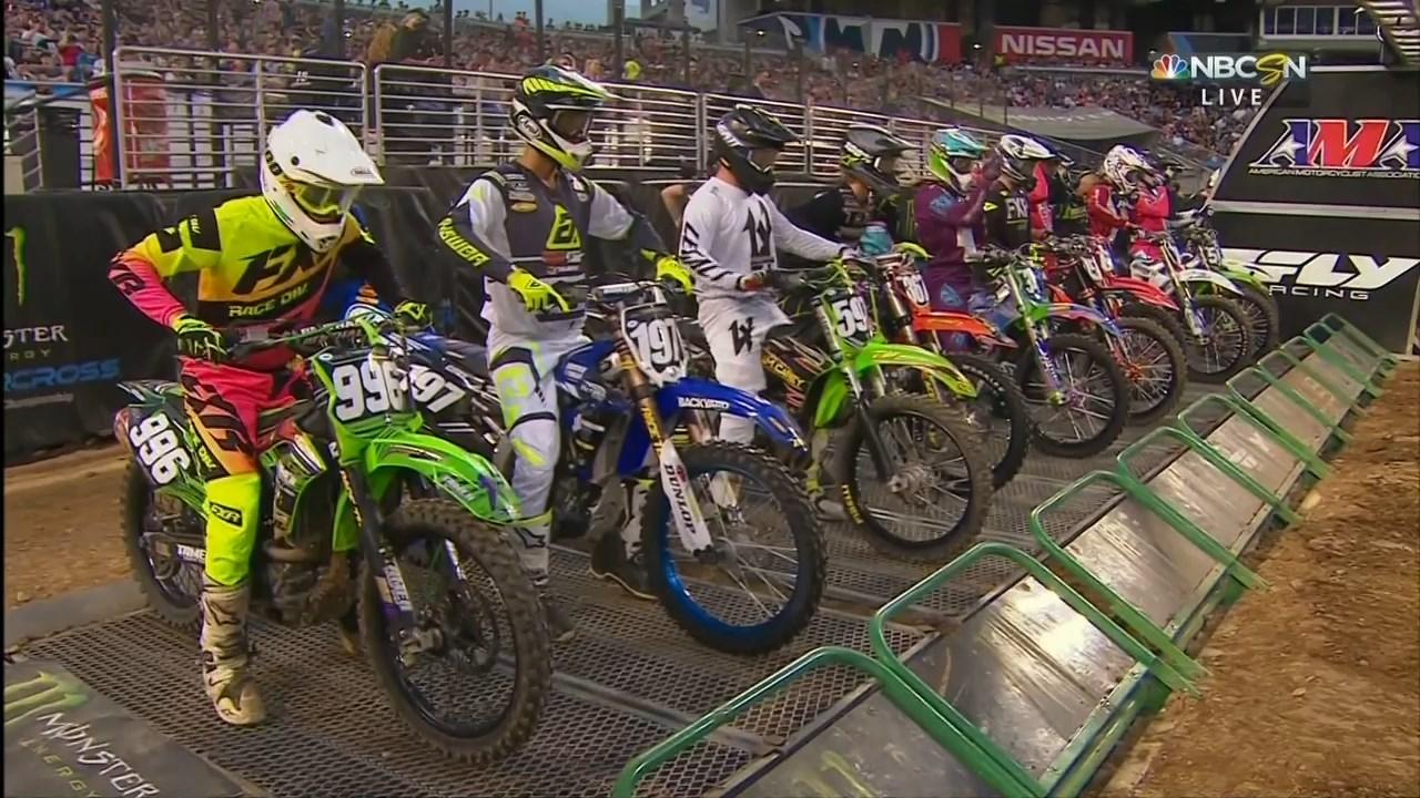 2019.AMA.Supercross.Rd.14.Nashville.720p.HDTV.x264-WRCR.mkv_snapshot_00.05.15.248.jpg