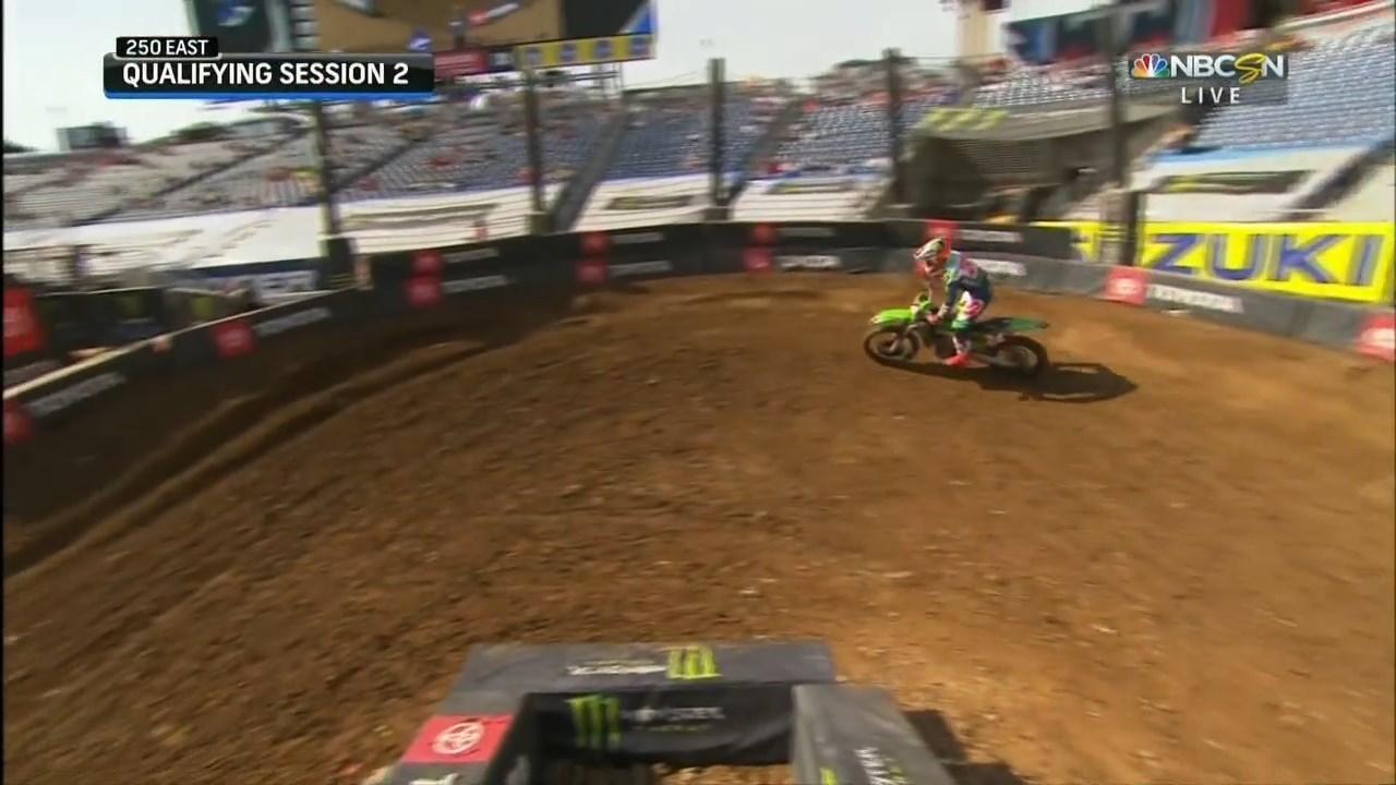 2019.AMA.Supercross.Rd.14.Nashville.720p.HDTV.x264-WRCR.mkv_snapshot_00.01.43.273.jpg