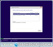 Windows 10 Enterprise LTSC WPI by AG 03.2019 [17763.437] (x86-x64) (2019) =Rus=