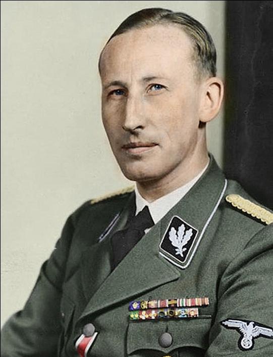 Bundesarchiv_Bild_146-1969-054-16,_Reinhard_Heydrich_Recolored.jpg
