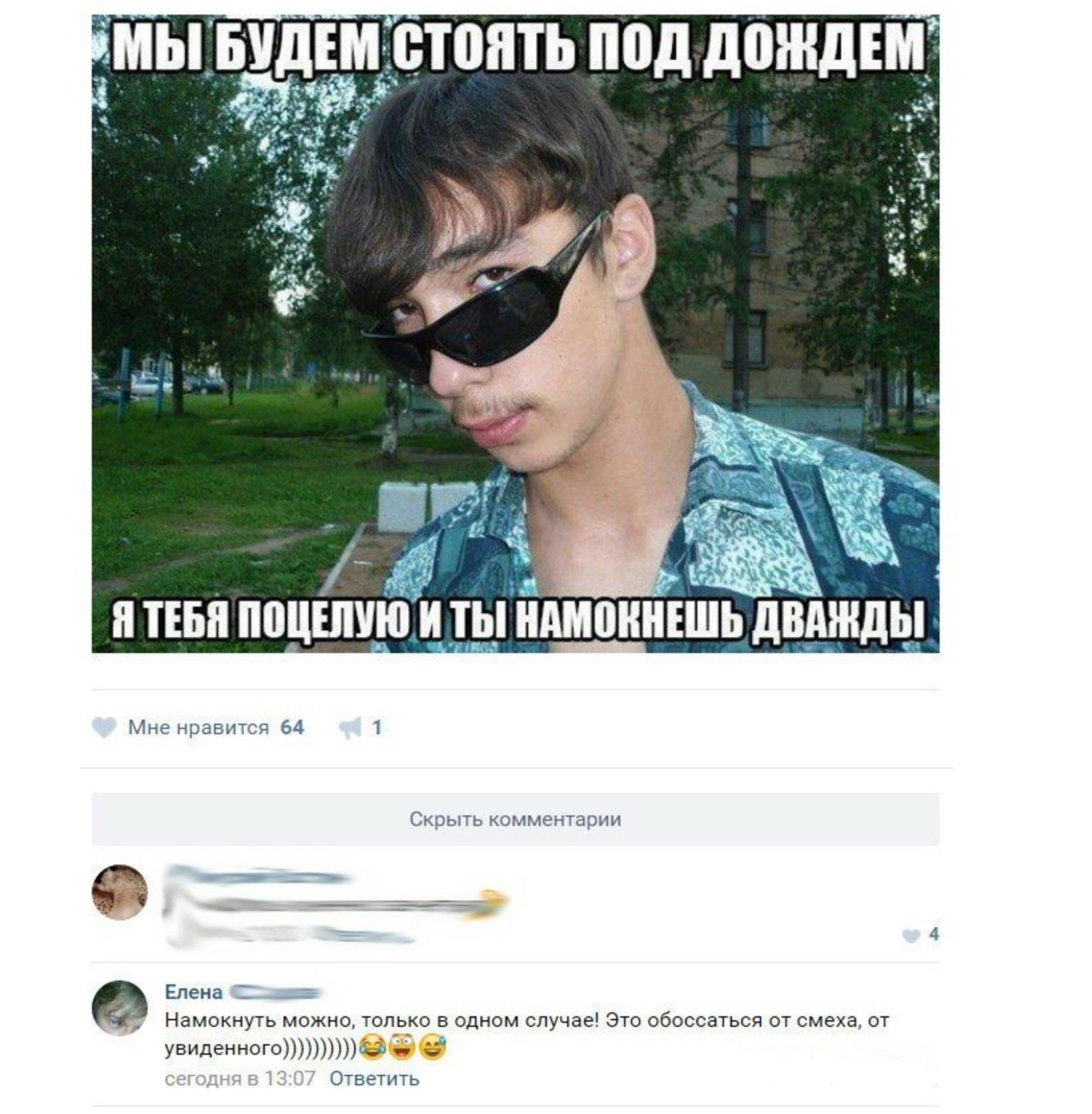 https://i3.imageban.ru/out/2019/04/11/dccd78c78849ecbd0d086f1ac47bbfe9.jpg