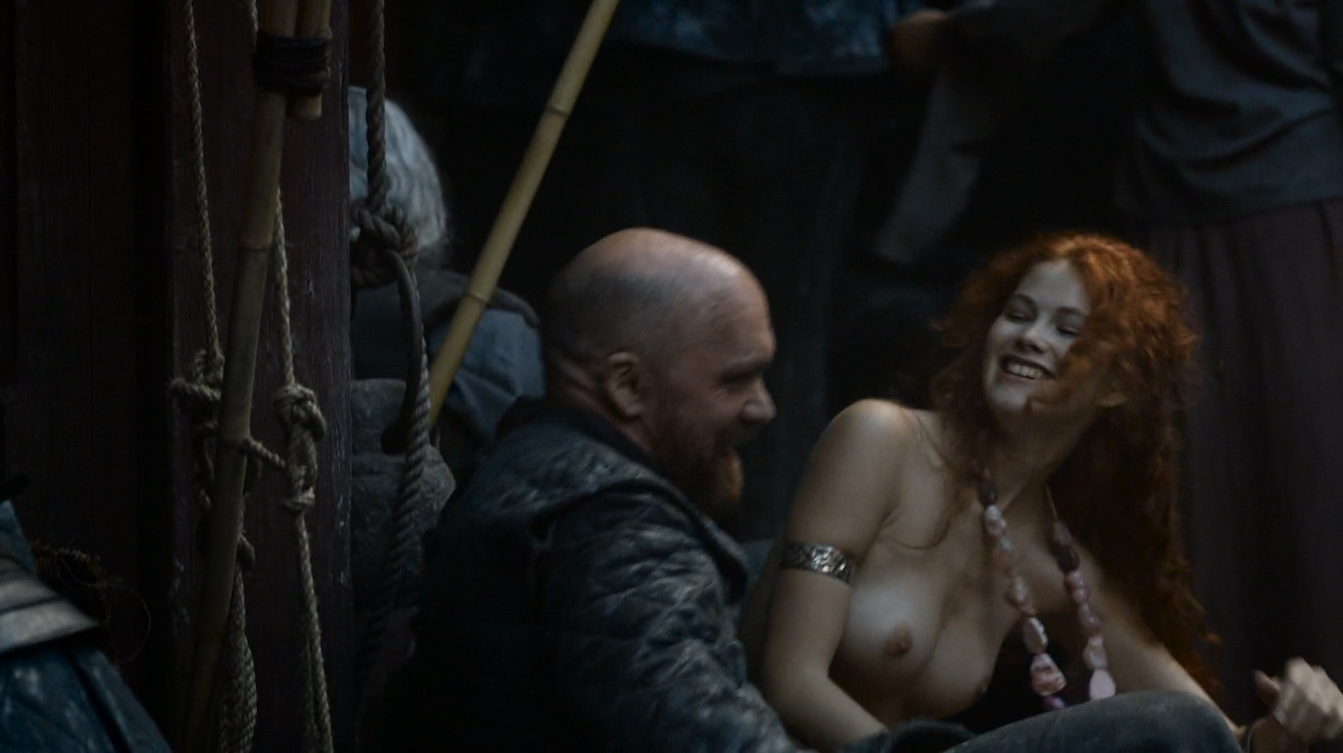 0313175944402_02_Heidi-Romanova-nude-bobs-Ella-Hughes-nude-and-others-nude-too-Game-of-Thrones-2016-s6e7-HD-1080p-4.jpg