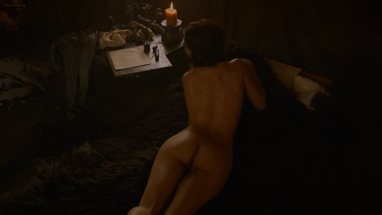 0313180716484_02_Oona-Chaplin-nude-butt-and-sex-Game-Of-Thrones-s3e7-2013-hd720p3.jpg
