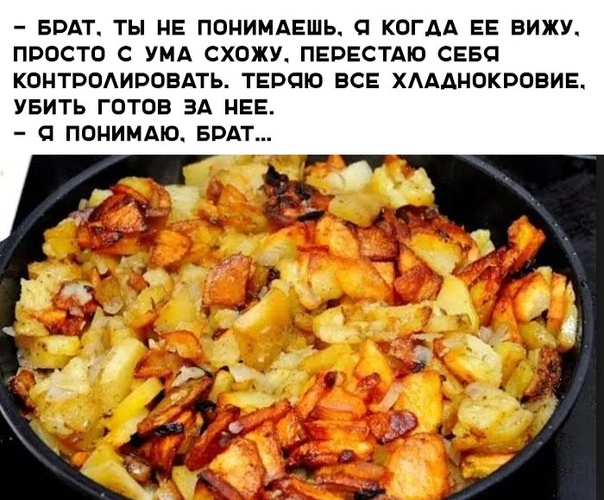 https://i3.imageban.ru/out/2019/04/13/6e59ee75d5f74c363bf6e63f58ae4e85.jpg