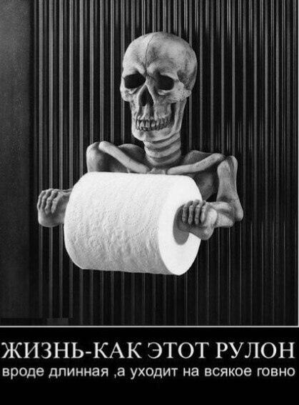 https://i3.imageban.ru/out/2019/04/13/7bcef733e2c95441c986d1d9cd0adac5.jpg