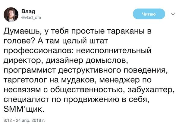 https://i3.imageban.ru/out/2019/04/13/c15598e316f12fd9055d728f951274c3.jpg