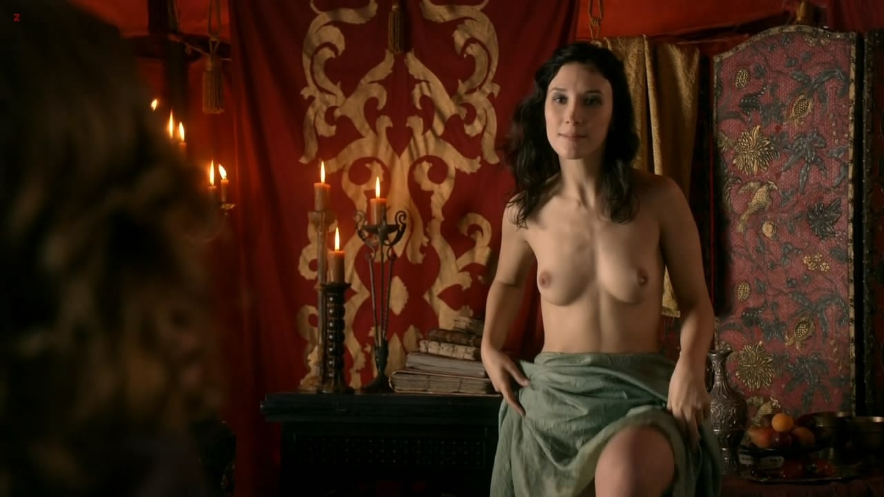 0313180927382_3_Sibel-Kekilli-nude-topless-and-sex-Game-Of-Thrones-s01e09-hd720p-4.jpg