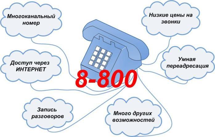 https://i3.imageban.ru/out/2019/04/13/e06df76e2efad021482e7fecdd56cdf5.jpg