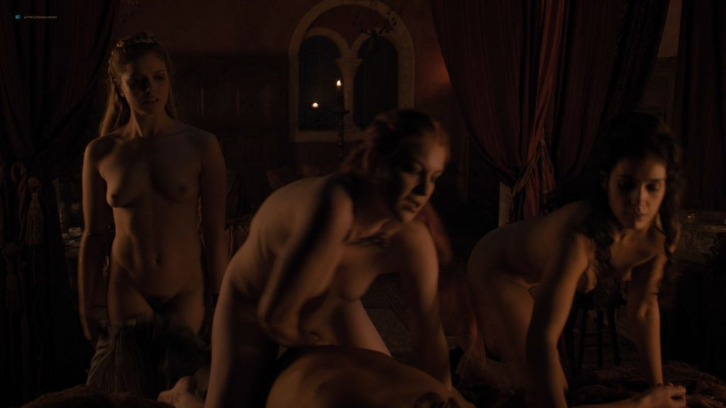 0315115553808_07_Josephine-Gillan-nude-full-frontal-Lucy-Aarden-nude-Game-of-Thrones2019-s8e1-HD-720-1080p-0006-1024x576.jpg
