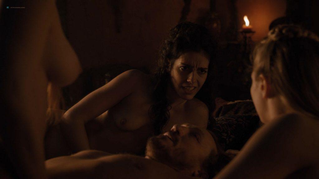 0315115553808_03_Josephine-Gillan-nude-full-frontal-Lucy-Aarden-nude-Game-of-Thrones2019-s8e1-HD-720-1080p-0010-1024x576.jpg
