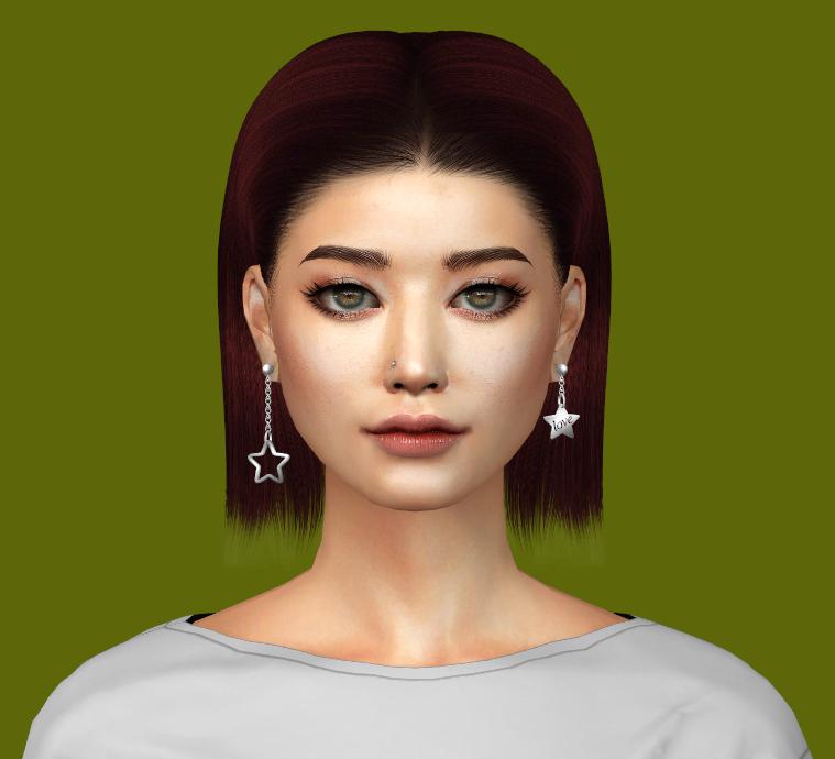 Портрет SONJA.png
