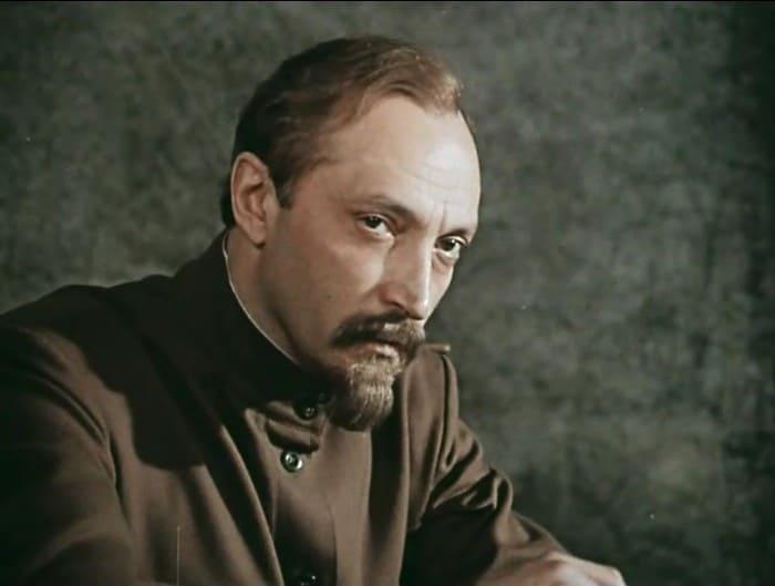 Mikhail-Kozakov-12.jpg