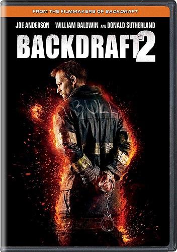 Backdraft 2 2019 1080p WEB-DL H264 AC3-EVO