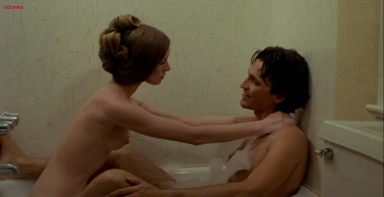 0325075948450_00_Camille-Keaton-nude-rough-sex-I-spit-on-your-grave-Day-of-the-Woman-1978-HD720p-11.jpg
