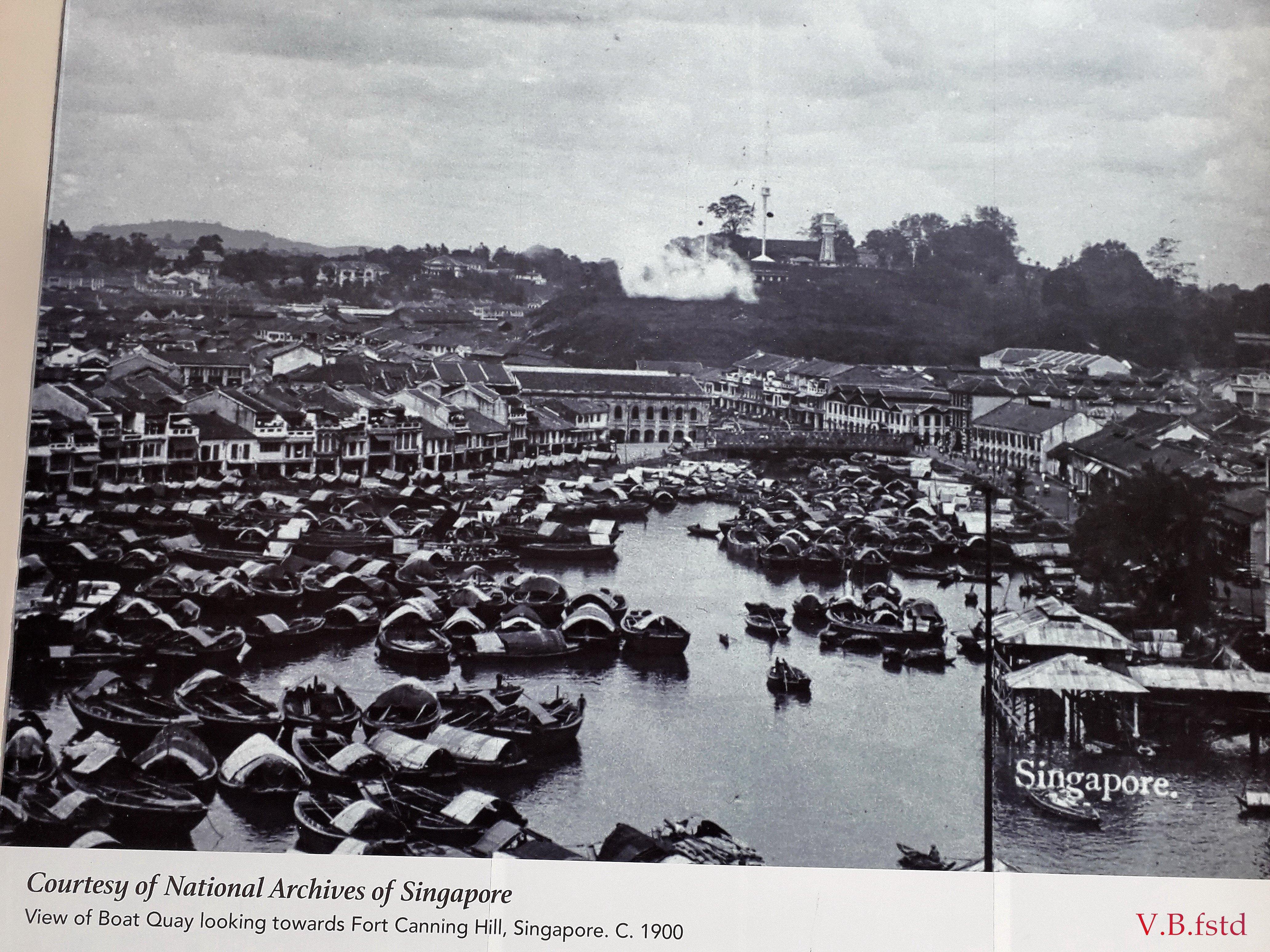 «Singapore».001.jpg