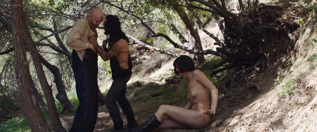 0325075651122_10_Jamie-Bernadette-nude-full-frontal-Maria-Olsen-topless-I-Spit-on-Your-Grave-Deja-Vu-2019-HD-1080p-BluRa.jpg