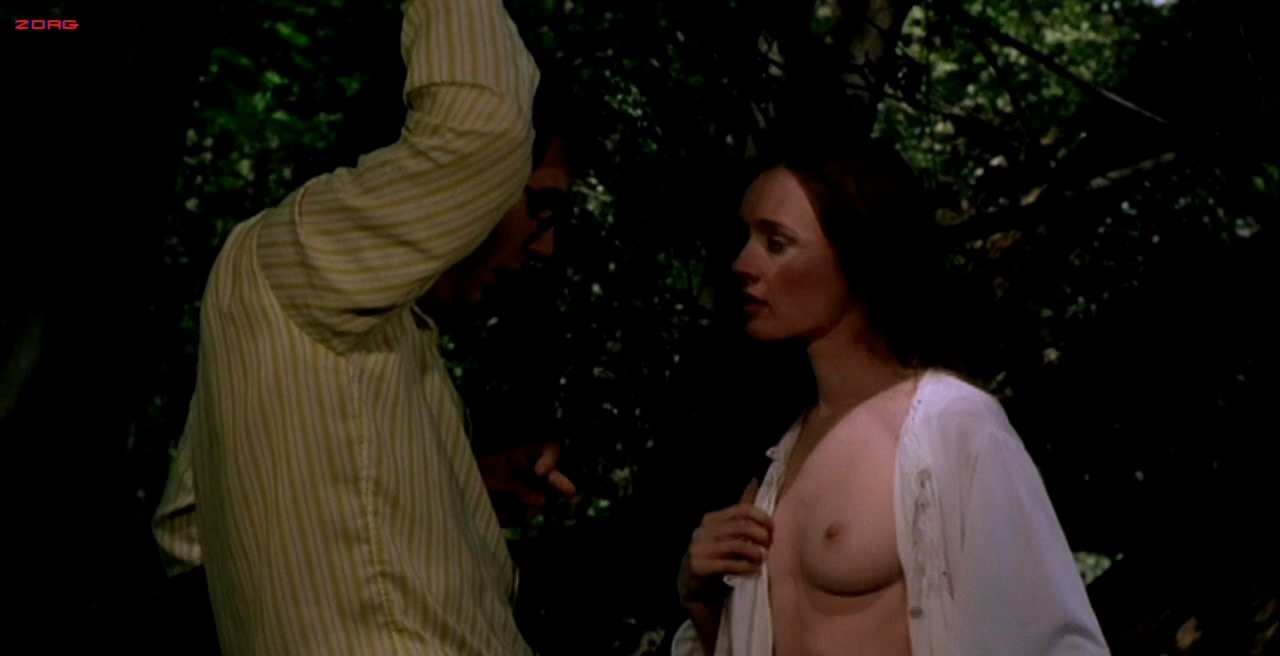 0325075948450_01_Camille-Keaton-nude-rough-sex-I-spit-on-your-grave-Day-of-the-Woman-1978-HD720p-7.jpg