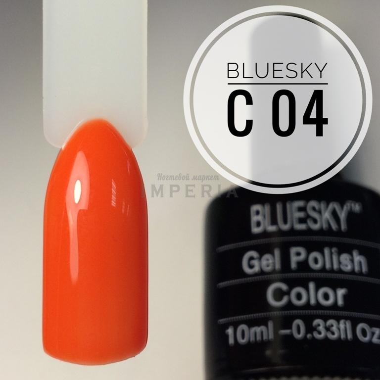 BlueSky C004
