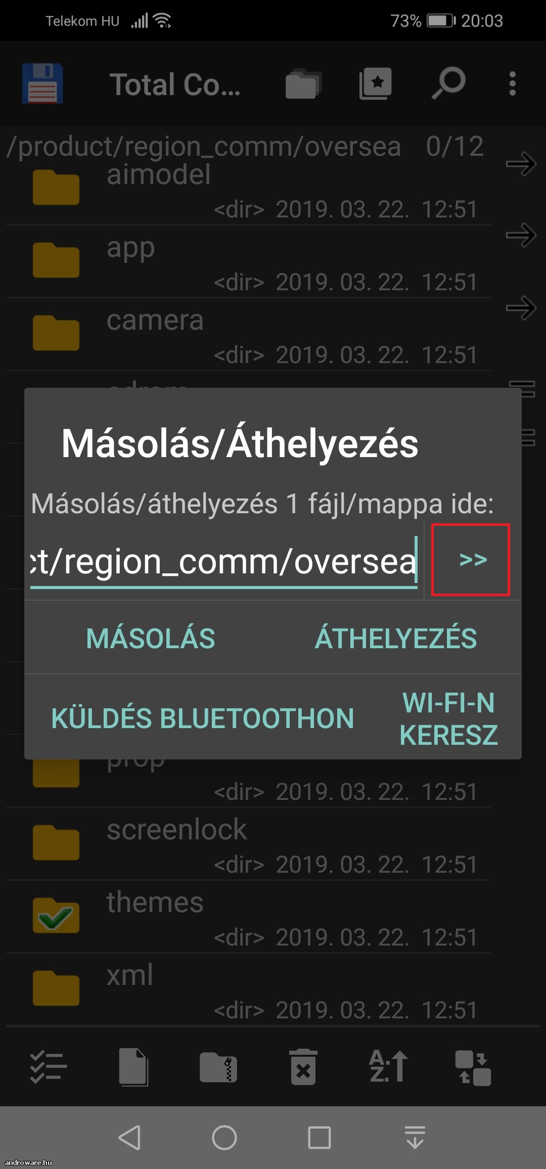 Screenshot_20190506_200316_com.ghisler.android.TotalCommander.jpg