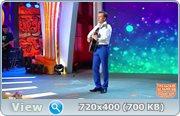 http://i3.imageban.ru/out/2019/05/07/c3405176e7672f38101ca5762918a7a4.jpg
