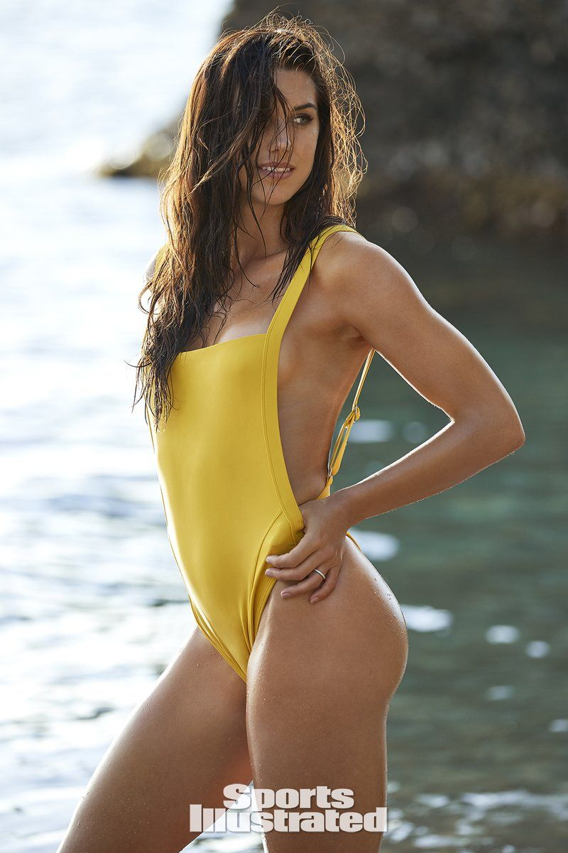 0409085744134_20_Alex-Morgan-Nude-Sexy-TheFappeningBlog.com-21.jpg