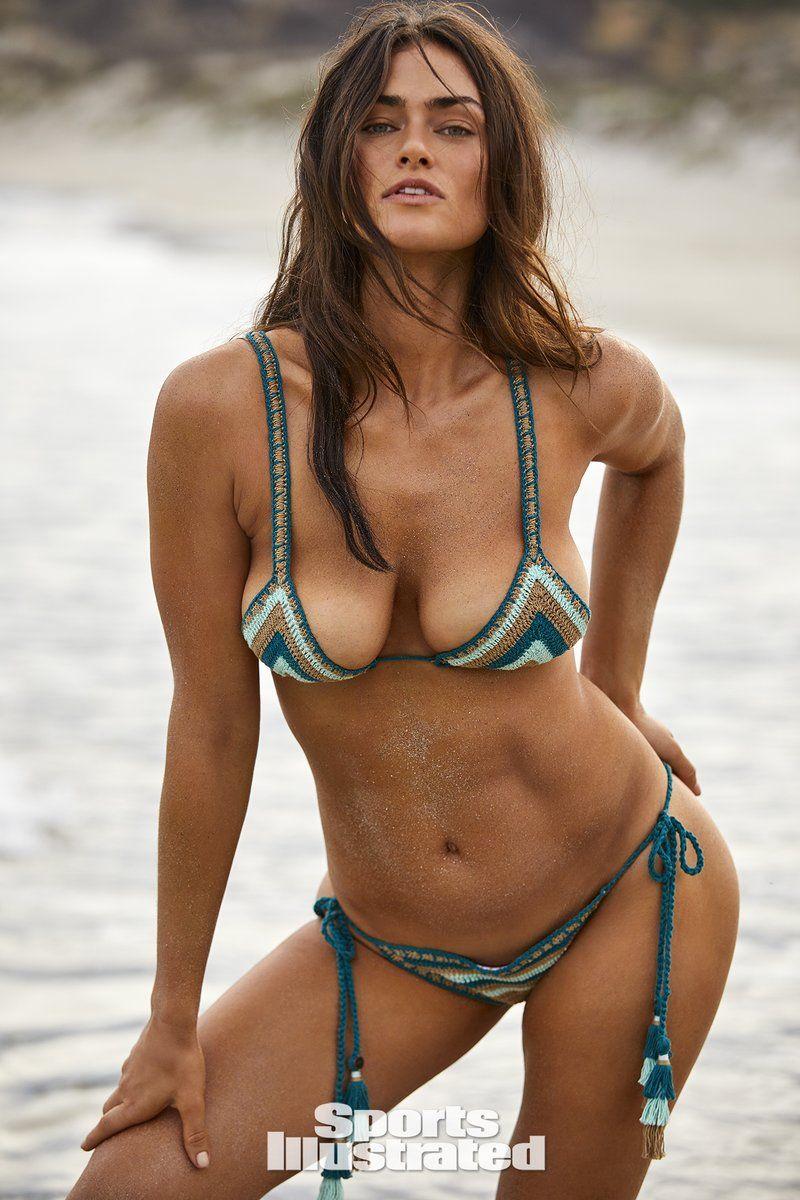 0409070336912_15_Myla-Dalbesio-Nude-Sexy-TheFappeningBlog.com-16.jpg