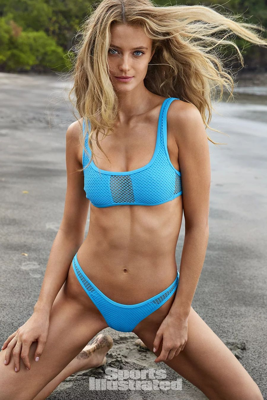0409071015394_12_Kate-Bock-Nude-Sexy-TheFappeningBlog.com-13.jpg