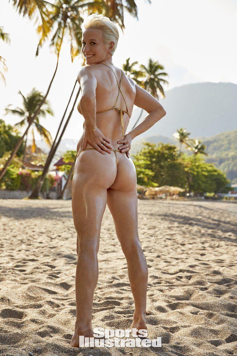 0409094146214_08_Megan-Rapinoe-Nude-Sexy-TheFappeningBlog.com-8.jpg